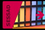 SESSAD - Domaine de Lorient