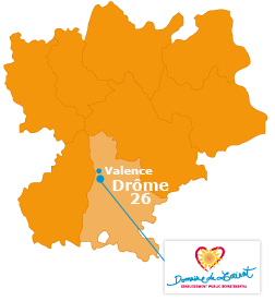 Drome-domaine-lorient